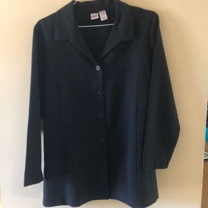 Duo Maternity jacket size XL